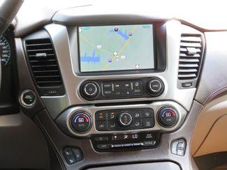 2015 Chevrolet Tahoe LTZ Batesville, Mississippi 21