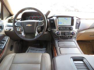 2015 Chevrolet Tahoe LTZ Batesville, Mississippi 18