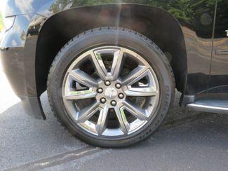 2015 Chevrolet Tahoe LTZ Batesville, Mississippi 11