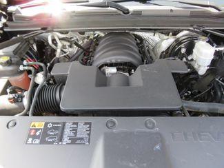 2015 Chevrolet Tahoe LTZ Batesville, Mississippi 39