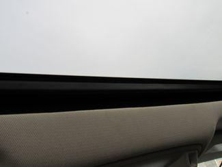 2015 Chevrolet Tahoe LTZ Bend, Oregon 14
