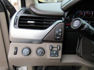 2015 Chevrolet Tahoe LTZ Bend, Oregon 15