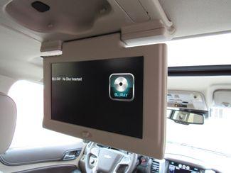 2015 Chevrolet Tahoe LTZ Bend, Oregon 18