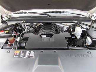 2015 Chevrolet Tahoe LTZ Bend, Oregon 21
