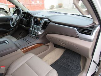 2015 Chevrolet Tahoe LTZ Bend, Oregon 6