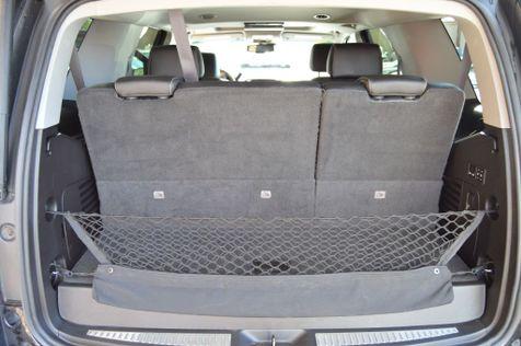 2015 Chevrolet Tahoe LTZ | Bountiful, UT | Antion Auto in Bountiful, UT