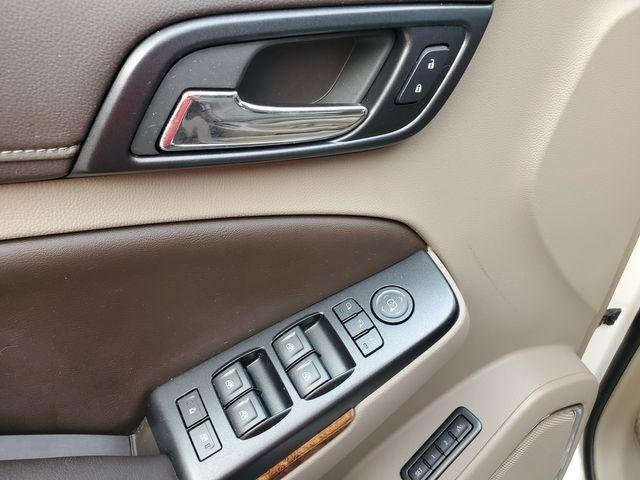 2015 Chevrolet Tahoe LTZ in Brownsville, TX 78521