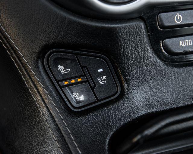2015 Chevrolet Tahoe LTZ Burbank, CA 20