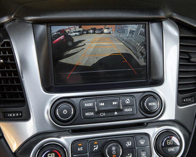 2015 Chevrolet Tahoe LTZ Burbank, CA 24