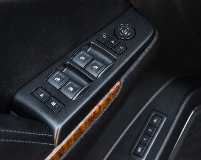 2015 Chevrolet Tahoe LTZ Burbank, CA 33