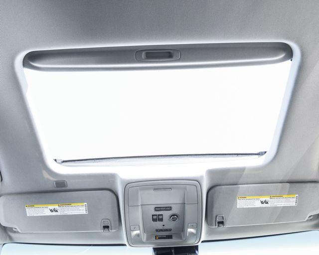 2015 Chevrolet Tahoe LTZ Burbank, CA 34