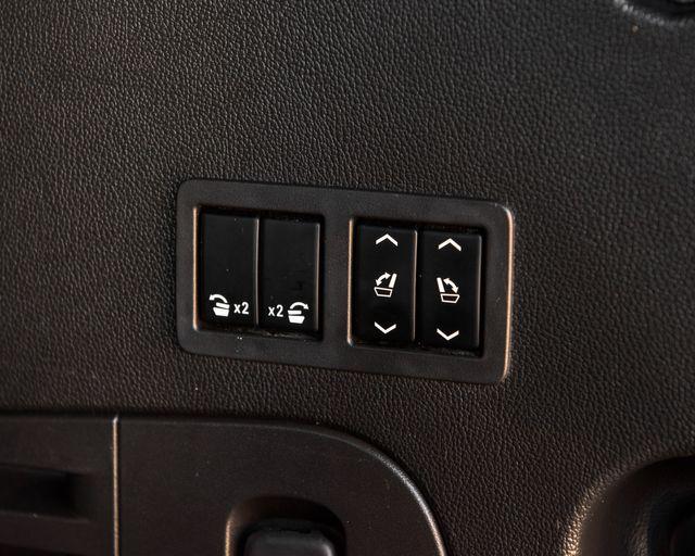 2015 Chevrolet Tahoe LTZ Burbank, CA 37