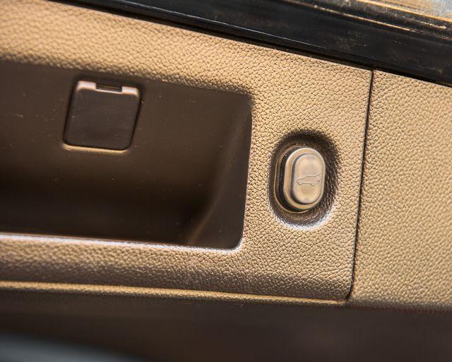 2015 Chevrolet Tahoe LTZ Burbank, CA 38