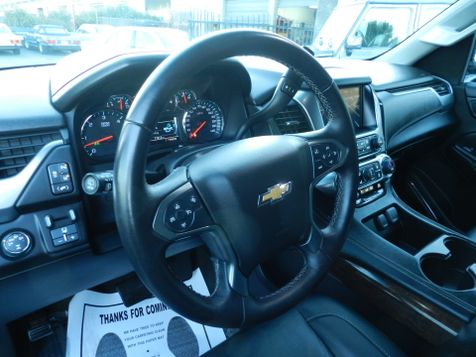 2015 Chevrolet Tahoe LT  in Campbell, CA