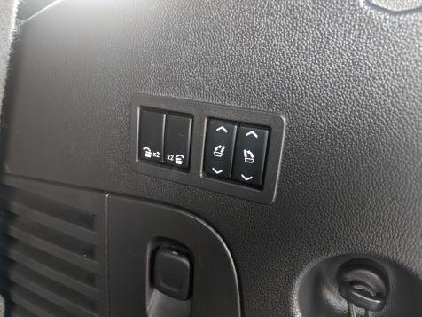 2015 Chevrolet TAHOE LTZ  in Campbell, CA