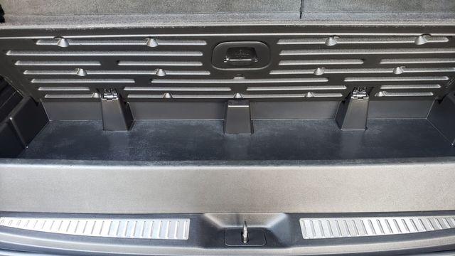 2015 Chevrolet Tahoe LTZ in Campbell, CA 95008