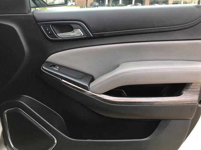 2015 Chevrolet Tahoe LT in Carrollton, TX 75006