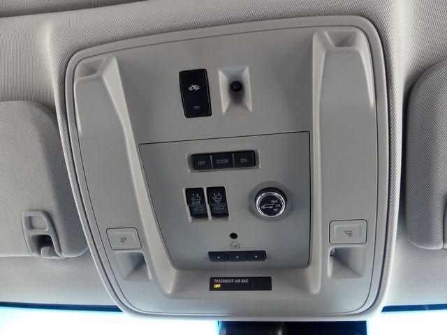 2015 Chevrolet Tahoe LTZ in Cullman, AL 35058