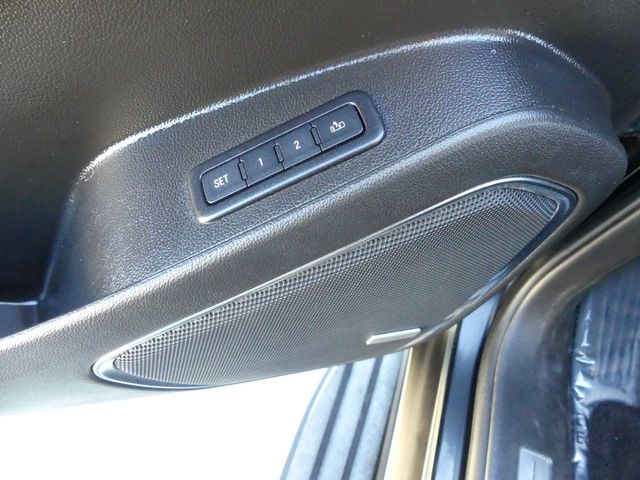 2015 Chevrolet Tahoe LT in Cullman, AL 35058