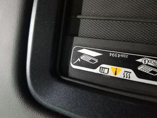 2015 Chevrolet Tahoe LT Quad Nav DVD   Dickinson ND  AutoRama Auto Sales  in Dickinson, ND
