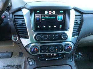 2015 Chevrolet Tahoe LTZ Farmington, MN 10
