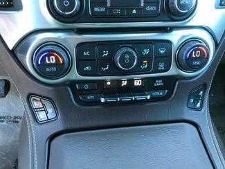 2015 Chevrolet Tahoe LTZ Farmington, MN 11