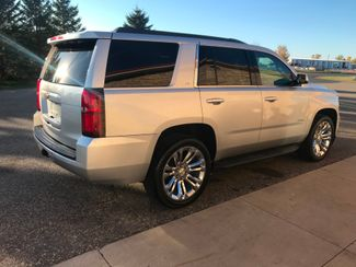2015 Chevrolet Tahoe LT Farmington, MN 1