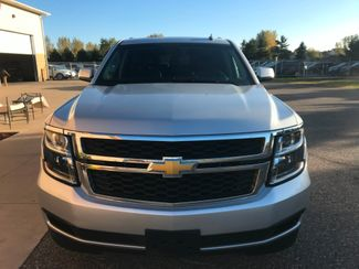 2015 Chevrolet Tahoe LT Farmington, MN 3