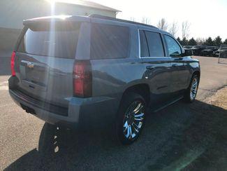 2015 Chevrolet Tahoe LT Farmington, MN 1