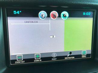 2015 Chevrolet Tahoe LT Farmington, MN 10