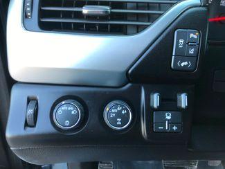 2015 Chevrolet Tahoe LT Farmington, MN 13