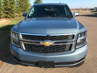 2015 Chevrolet Tahoe LT Farmington, MN 3