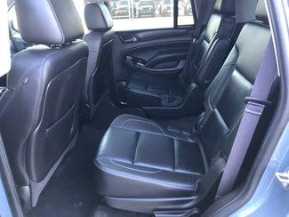 2015 Chevrolet Tahoe LT Farmington, MN 5