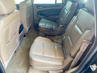2015 Chevrolet Tahoe LT Farmington, MN 6