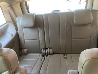 2015 Chevrolet Tahoe LT Farmington, MN 7