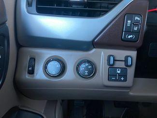 2015 Chevrolet Tahoe LT Farmington, MN 8