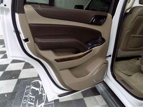 2015 Chevrolet Tahoe LT - Ledet's Auto Sales Gonzales_state_zip in Gonzales, Louisiana