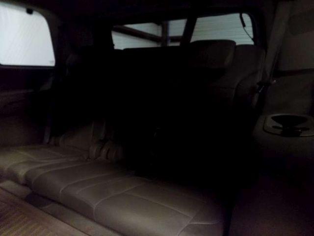 2015 Chevrolet Tahoe LTZ in Gonzales, Louisiana 70737