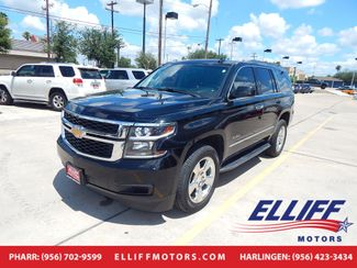 2015 Chevrolet Tahoe LS LS in Harlingen, TX 78550