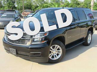 2015 Chevrolet Tahoe LS | Houston, TX | American Auto Centers in Houston TX