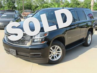 2015 Chevrolet Tahoe LS | Houston, TX | American Auto Centers in Houston TX
