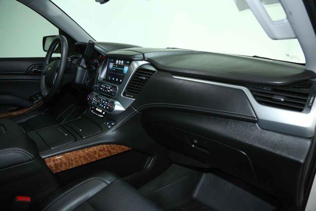 2015 Chevrolet Tahoe LTZ Houston, Texas 24