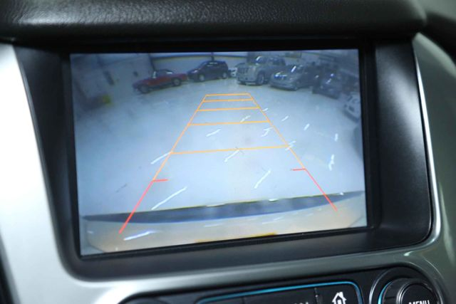 2015 Chevrolet Tahoe LTZ Houston, Texas 30