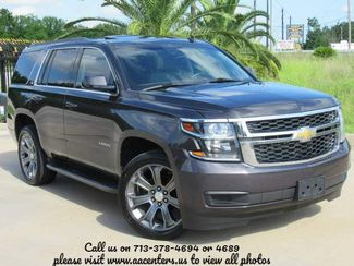 2015 Chevrolet Tahoe LT | Houston, TX | American Auto Centers in Houston TX