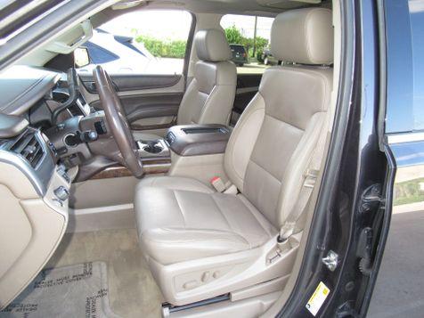 2015 Chevrolet Tahoe LT | Houston, TX | American Auto Centers in Houston, TX