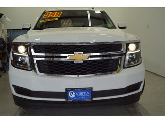 2015 Chevrolet Tahoe LT  city Texas  Vista Cars and Trucks  in Houston, Texas