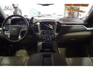 2015 Chevrolet Tahoe LT  city Texas  Vista Cars and Trucks  in Houston, Texas