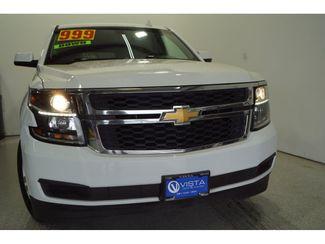 2015 Chevrolet Tahoe LS  city Texas  Vista Cars and Trucks  in Houston, Texas