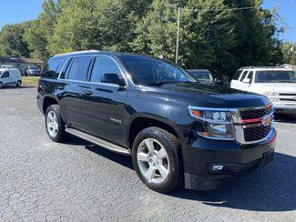 2015 Chevrolet Tahoe LT in Kannapolis, NC 28083