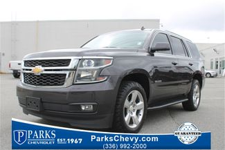 2015 Chevrolet Tahoe LT in Kernersville, NC 27284